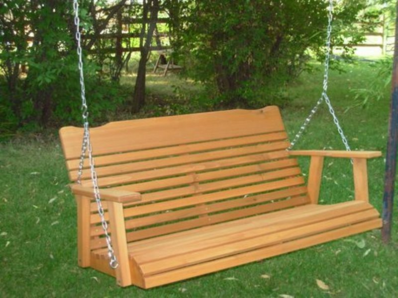 4 stained swing 1